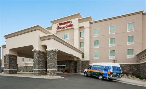 hapton inn hton inn suites rohnert park commonwealth hotels