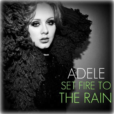 set fire to the rain by adele f t smith sheet music on adele set fire to the rain by jowishwuzhere2 on deviantart