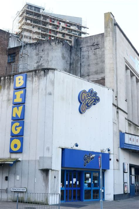 plymouth bingo bingo in plymouth still closed after torrential