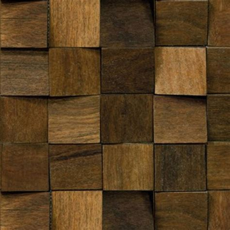 wooden wall texture wood wall panels texture seamless 04578