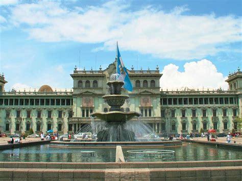 el palacio de la el palacio nacional de la cultura revue magazine