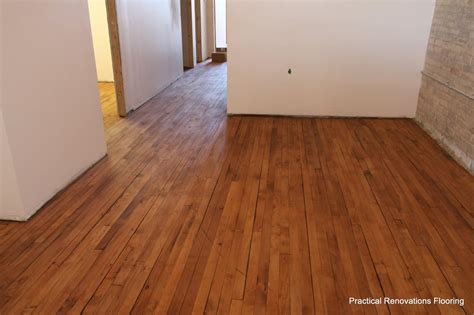 hardwood floors cities 28 images refinishing