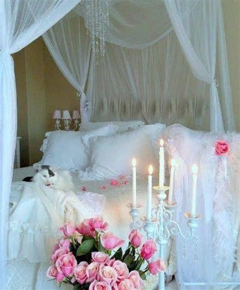 anniversary bedroom ideas top 10 romantic bedroom ideas for anniversary celebration