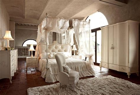 top 10 coolest bedrooms 15 world s most beautiful bedrooms mostbeautifulthings