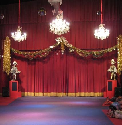 bob baker marionette theater wikipedia