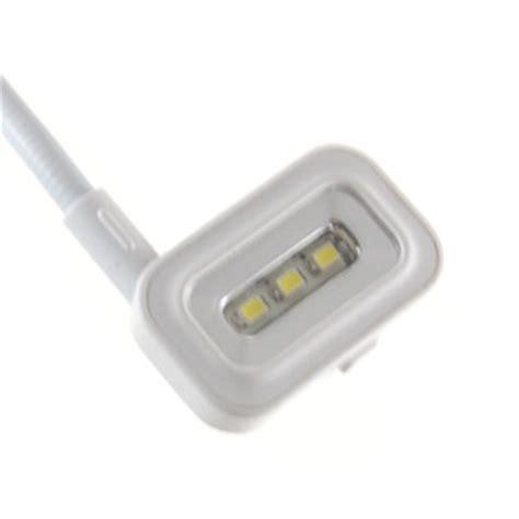 belkin reading light for kindle belkin ereader light for kindle mobile