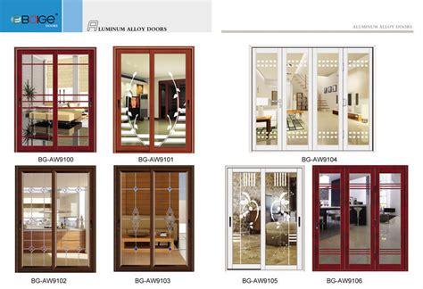 sliding doors cost cost of aluminium sliding doors jacobhursh