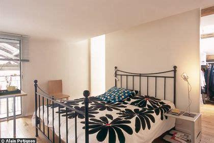Plan De Maison 4 Chambres 3657 by Un Appartement Avec Terrasse C 244 T 233 Maison