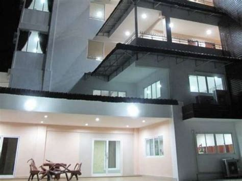 serviced appartment bangkok pearl residence serviced apartment bang na bangkok