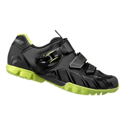 bike shoes bontrager bontrager rhythm mtb spd shoes triton cycles