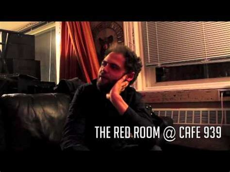 the room cafe 939 artist with passenger at the room cafe 939