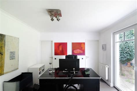 haussuche kauf immobilienmakler krefeld und h 252 ls schreurs immobilien