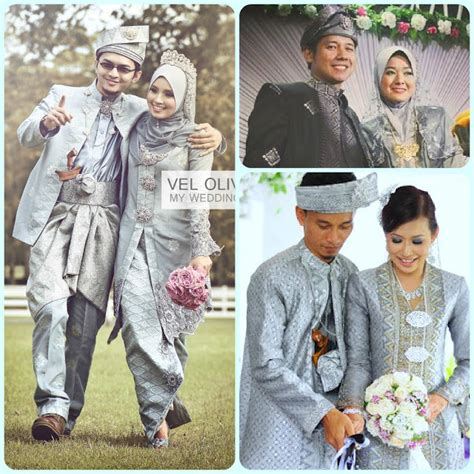 Baju Ungu Cocok Kerudung Warna Apa baju warna ungu cair blackhairstylecuts