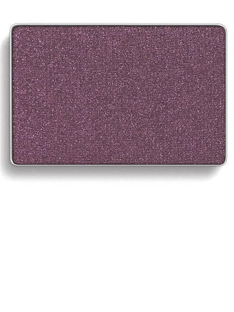 what color is mineral 174 mineral eye color sweet plum
