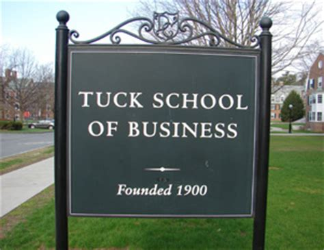 Tuck Mba Percentage Minority by Fredrick Mckinney Creates A Path For Minority Business Owners