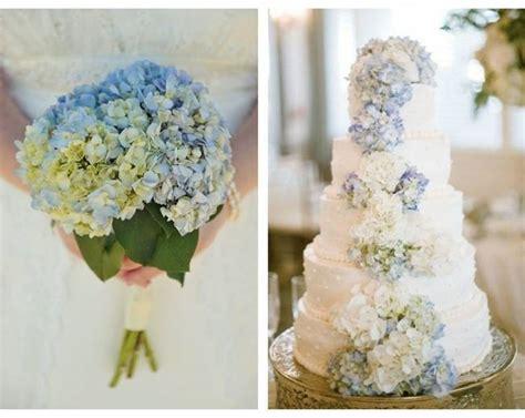 Wedding Flowers Hydrangea by Wedding Flower Inspiration Hydrangea