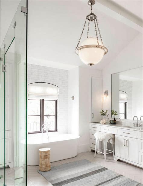 bathroom pendants interior design ideas home bunch interior design ideas