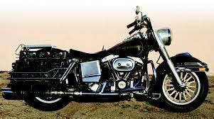 A Single Guide For Any Harley Davidson Technical Hitches