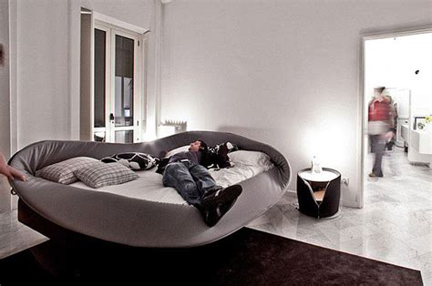 cool looking beds looking for a cool bed interiorzine
