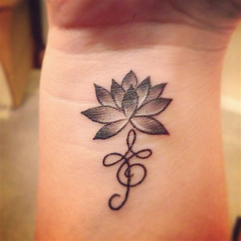 lotus tattoo and meaning lotus flower for strength and beauty zibu symbol meaning