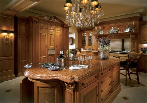 Clive Christian Kitchen Cabinets Clive Christian Kitchen Ivory Painted With The Knightsbridge
