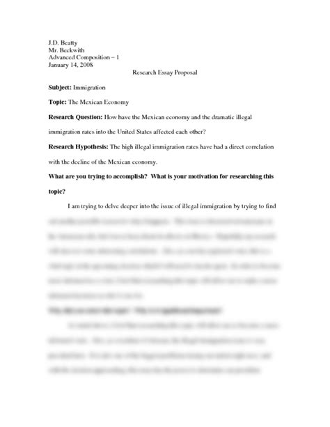 Arguments Against Racism Essay by Essay Of Racism