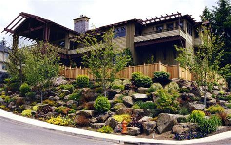 rock garden plants 100 best rock garden plants in the world home and gardens