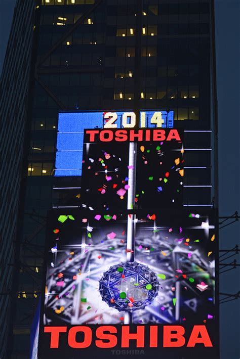 new years tickets nyc world new years 2016 in times square steps