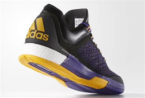 lin s jeremy lin s adidas crazylight boost 2015 pe sole collector