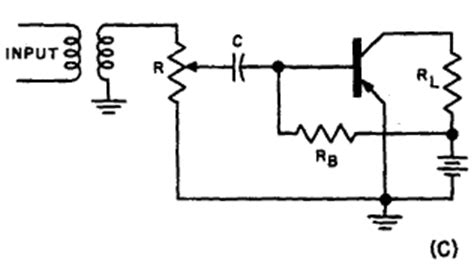 transistor fundamentals transistor basics pdf 28 images junction field effect transistors jfet information