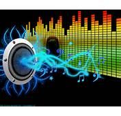 Music Wallpaper By Emperex On DeviantArt