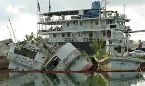 Abandoned russian cruise ship adrift business insider ask home