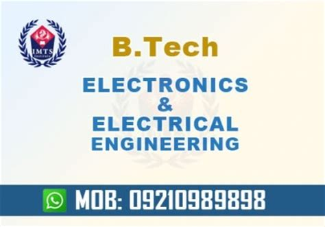 Why Mba In Finance After Engineering In Electronics by Imts Institute Noida Bangalore Tamil Nadu Dubai