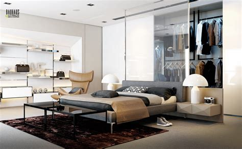 bauhaus bedroom furniture bauhaus interior design bedroom www pixshark com