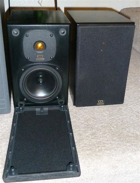 smallest bookshelf speakers 28 images buy palco palco