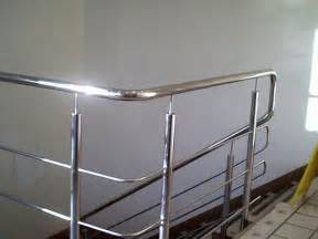 Stainless Steel Railing System Stainless Steel Railing Systems