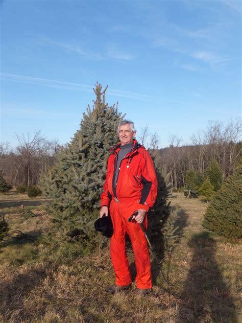 middleburg christmas tree farm 29 photos 11 reviews