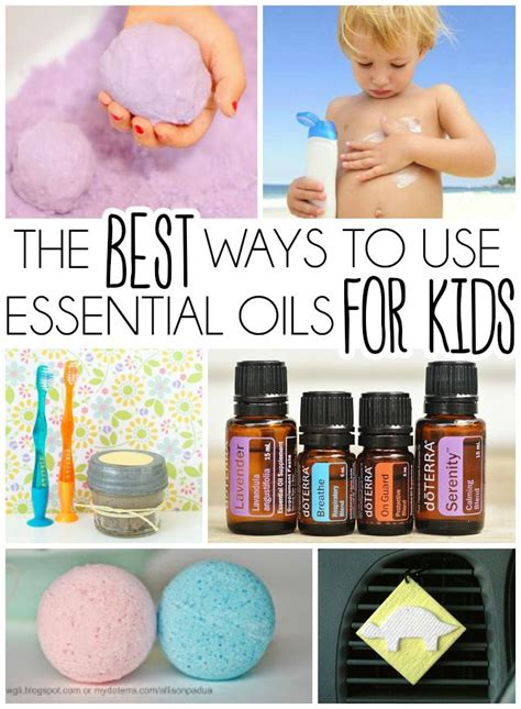 Best Way To Do A Detox Using Essential Oils by 25 Best Ideas About Essential Oils On