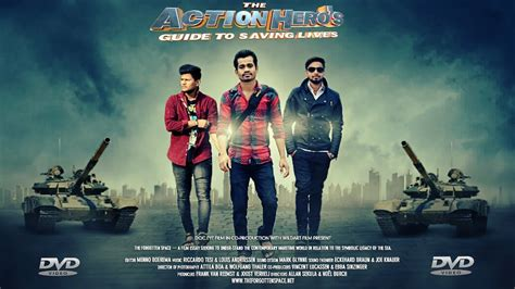poster design editor how to make action movie poster movie poster design