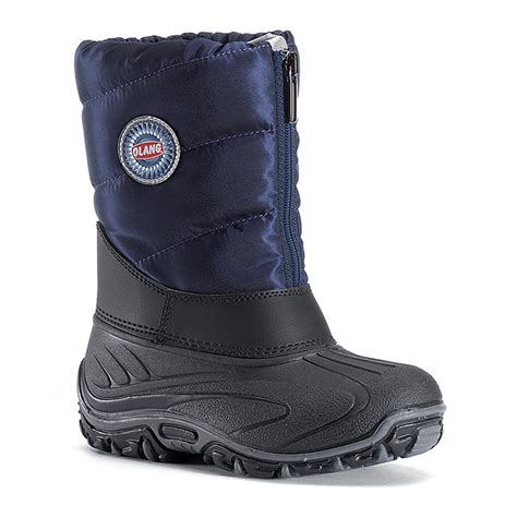 winter boots clearance clearance snow boots snowtrax store uk