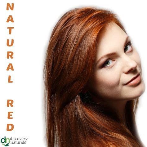 pure henna hair dye henna color lab henna hair dye henna maiden natural red pure henna powder 100 natural
