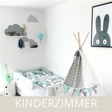 Kinderzimmer Jungen Ikea by Ikea Hacks F 252 R Kinder