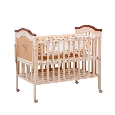 Compare Prices On Wooden Cot Online Shopping Buy Low Baby Crib Prices
