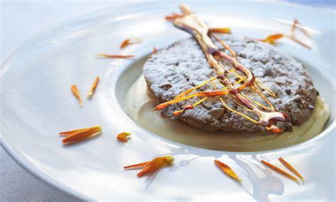 ricetta della torta mantovana torta mantovana di prato mibabbo
