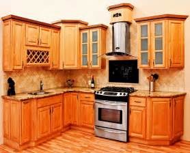 Cheap Solid Wood Kitchen Cabinets All Wood Kitchen Cabinets Full Size Of Kitchen Wooden