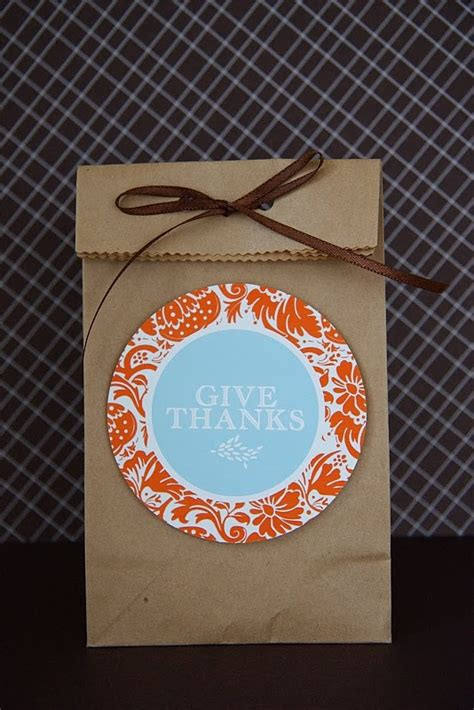 printable thanksgiving tags printable for a simple gift free printables