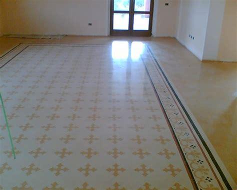 piastrelle in graniglia di cemento migliori pavimenti in graniglia pavimentazioni