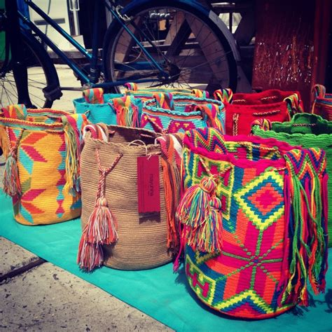 diseos mochilas wayu way 250 u mochila bags handcrafted by the epiay 250 family way 250 u