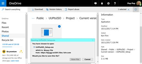 tutorial windows 10 iso uup to iso create bootable iso from windows 10 build