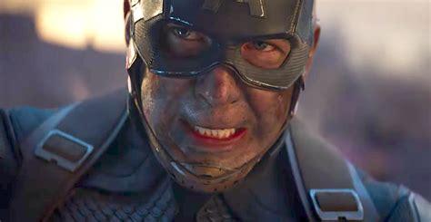 massive avengers endgame leak heartbreaking